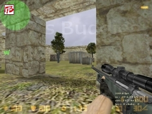 awp_taringacs_boxsandtrees (Counter-Strike)
