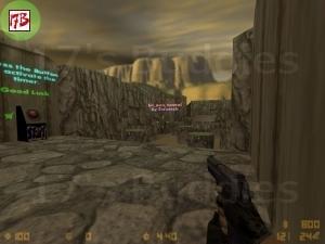 Screen uploaded  09-18-2011 by Zerotech