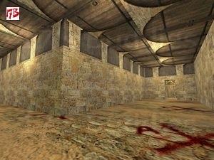 Screen uploaded  09-24-2011 by Chapo