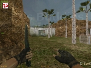ka_drugjungle (Counter-Strike)