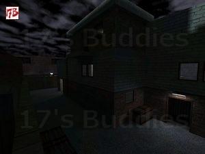 Screen uploaded  09-23-2011 by Chapo