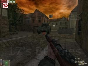 Screen uploaded  09-22-2011 by Ch40$