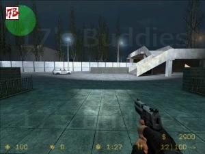 Screen uploaded  09-24-2011 by Slava SL