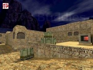 zm_dust2_v2_click21 (Counter-Strike)