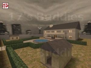 Screen uploaded  10-01-2011 by Maksovich