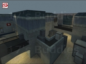 Screen uploaded  10-04-2011 by Chapo