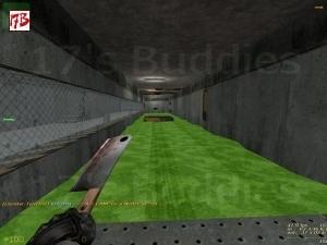 Screen uploaded  10-05-2011 by KrA40n1