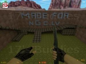 Screen uploaded  10-07-2011 by DresDen