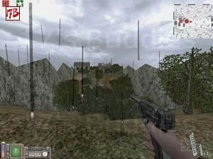 dod_slope (Day Of Defeat)