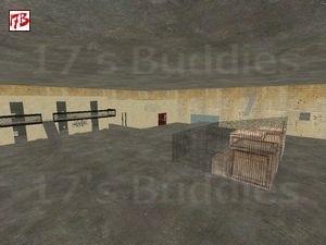 Screen uploaded  10-08-2011 by Chapo