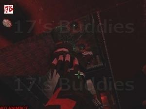 Screen uploaded  10-07-2011 by Chapo