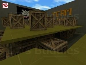 Screen uploaded  10-09-2011 by D3vil_1664*