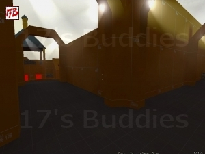 Screen uploaded  09-18-2011 by 17Buddies