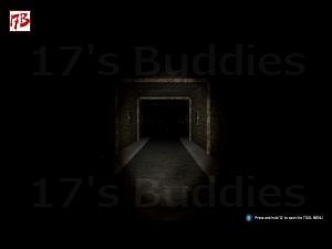 Screen uploaded  09-11-2011 by Chapo