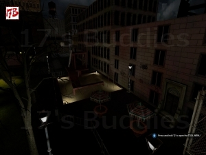 Screen uploaded  09-16-2011 by Chapo