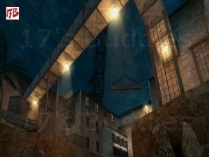 Screen uploaded  09-22-2011 by Chapo