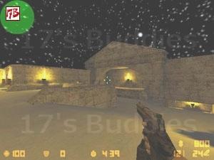 de_icepalace (Counter-Strike)