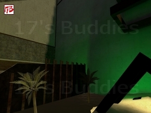 Screen uploaded  09-20-2011 by 17Buddies