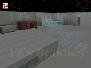 Screen uploaded  10-09-2011 by S3B