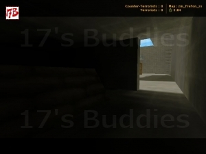 Screen uploaded  09-27-2011 by 17Buddies