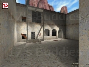 zm_south_place (Counter-Strike)