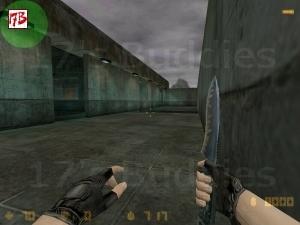 deathrun_bull3t_c2 (Counter-Strike)