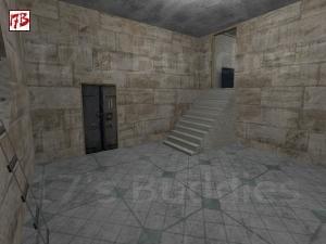 aim_duruelo (Counter-Strike)
