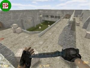 awp_aztec-fun (Counter-Strike)