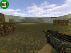 Screen uploaded  09-18-2004 by bartounet