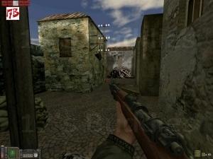 Screen uploaded  10-10-2011 by Ch40$
