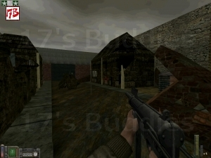 Screen uploaded  10-15-2011 by Ch40$