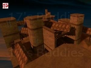 Screen uploaded  10-22-2011 by -Twister-