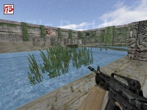 Screen uploaded  10-22-2011 by SkIpErMan