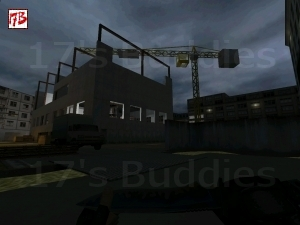 Screen uploaded  11-01-2011 by S3B