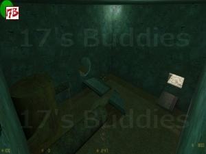 Screen uploaded  11-01-2011 by dosyk87