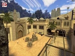Screen uploaded  11-01-2011 by Chapo