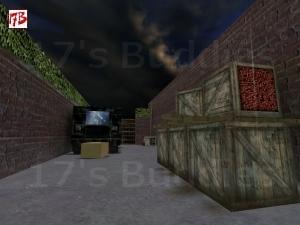 Screen uploaded  11-05-2011 by Chapo