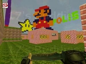 Screen uploaded  11-09-2011 by S3B