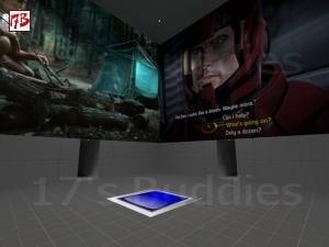 Screen uploaded  11-12-2011 by Chapo
