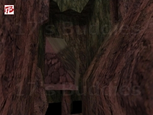 escape_to_white_forest3 (Counter-Strike)