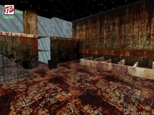 Screen uploaded  11-13-2011 by Chapo