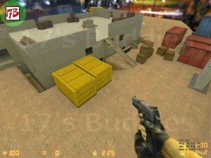 cs_baustelle (Counter-Strike)
