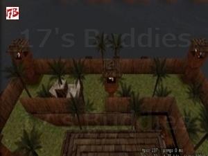 Screen uploaded  10-22-2011 by Chapo