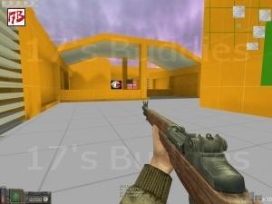 Screen uploaded  11-14-2011 by RedSkinRebel{RSR}