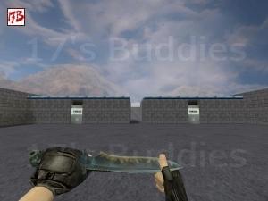 tp_de_arena (Counter-Strike)