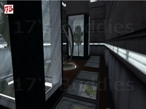 Screen uploaded  10-20-2011 by Chapo