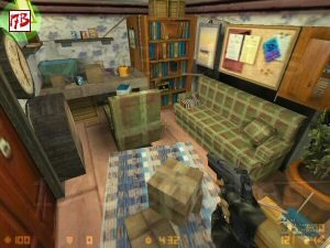 cs_rats2002 (Counter-Strike)