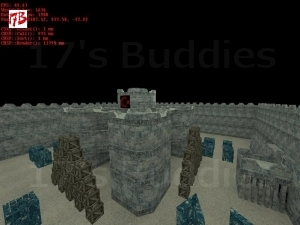 Screen uploaded  09-17-2011 by 17Buddies