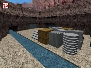 Screen uploaded  08-22-2011 by Chapo