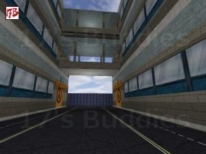 Screen uploaded  06-21-2009 by Chapo